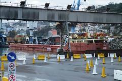2013-10-20 Trabzon, Turkey.  (20)020