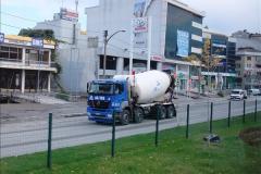 2013-10-20 Trabzon, Turkey.  (26)026