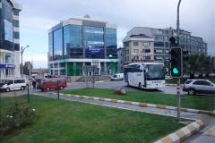 2013-10-20 Trabzon, Turkey.  (27)027