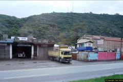 2013-10-20 Trabzon, Turkey.  (31)031