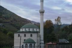 2013-10-20 Trabzon, Turkey.  (40)040