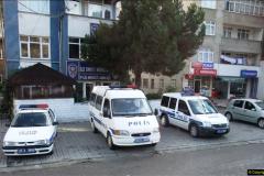 2013-10-20 Trabzon, Turkey.  (43)043