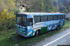 2013-10-20 Trabzon, Turkey.  (45)045