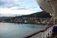2013-10-20 Trabzon, Turkey.  (7)007