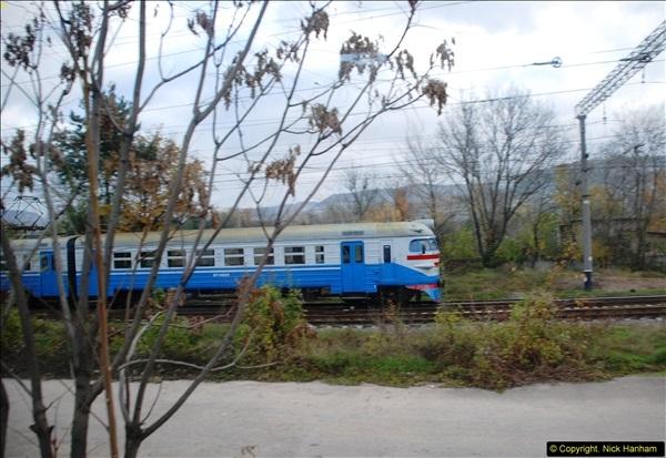 2013-10-24 Sevastopol, Ukraine.  (10)010