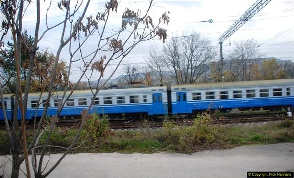 2013-10-24 Sevastopol, Ukraine.  (11)011