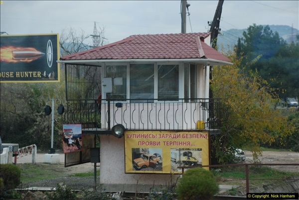 2013-10-24 Sevastopol, Ukraine.  (12)012