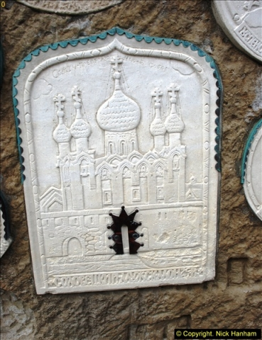 2013-10-24 Sevastopol, Ukraine.  (24)024