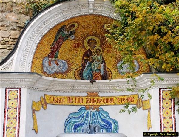 2013-10-24 Sevastopol, Ukraine.  (27)027
