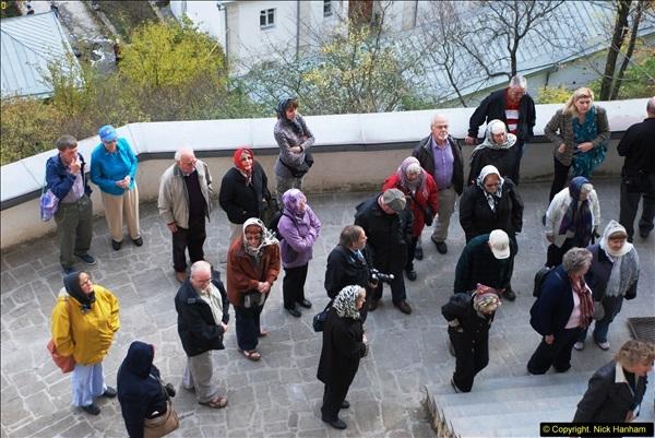 2013-10-24 Sevastopol, Ukraine.  (32)032