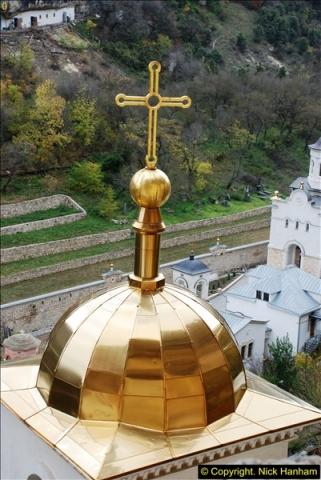 2013-10-24 Sevastopol, Ukraine.  (33)033