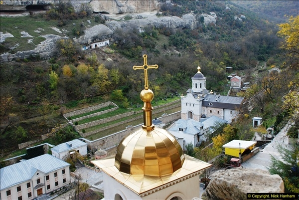 2013-10-24 Sevastopol, Ukraine.  (34)034