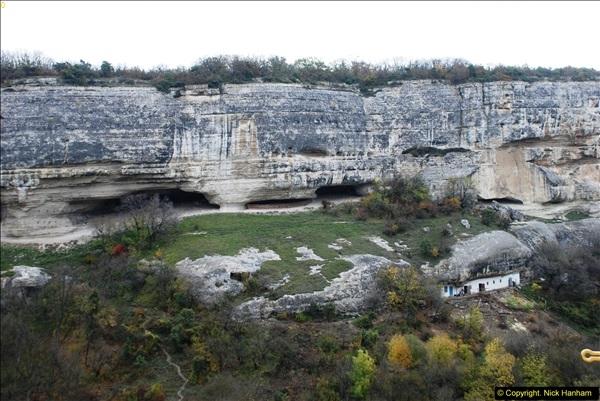 2013-10-24 Sevastopol, Ukraine.  (39)039