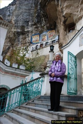 2013-10-24 Sevastopol, Ukraine.  (48)048