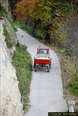2013-10-24 Sevastopol, Ukraine.  (56)056