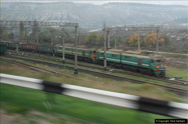 2013-10-24 Sevastopol, Ukraine.  (8)008