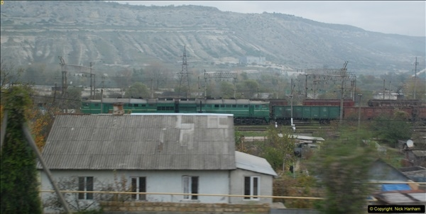 2013-10-24 Sevastopol, Ukraine.  (9)009