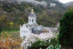 2013-10-24 Sevastopol, Ukraine.  (35)035