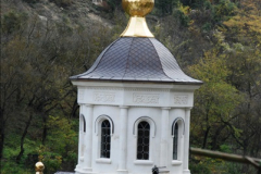 2013-10-24 Sevastopol, Ukraine.  (36)036
