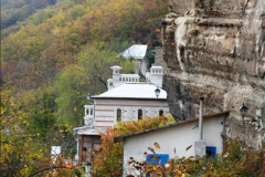 2013-10-24 Sevastopol, Ukraine.  (37)037