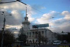 2013-10-24 Sevastopol, Ukraine.  (4)004