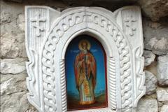 2013-10-24 Sevastopol, Ukraine.  (41)041