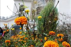 2013-10-24 Sevastopol, Ukraine.  (47)047