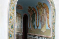 2013-10-24 Sevastopol, Ukraine.  (49)049