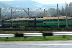 2013-10-24 Sevastopol, Ukraine.  (6)006