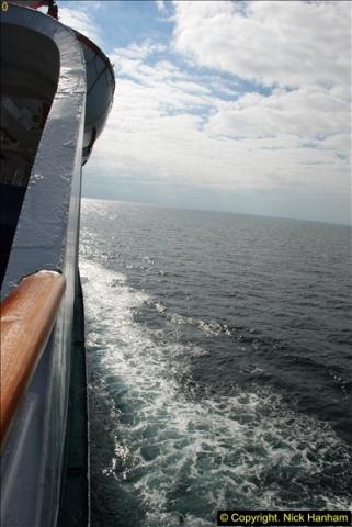2013-10-26 On the Black Sea.  (1)046