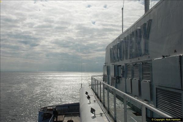 2013-10-26 On the Black Sea.  (14)059