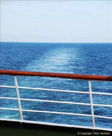 2013-10-26 On the Black Sea.  (16)061
