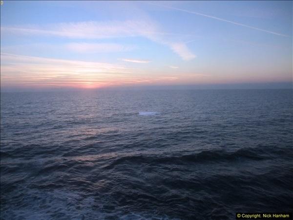 2013-10-26 On the Black Sea.  (21)066