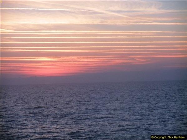 2013-10-26 On the Black Sea.  (22)067
