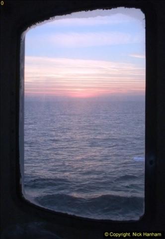 2013-10-26 On the Black Sea.  (23)068