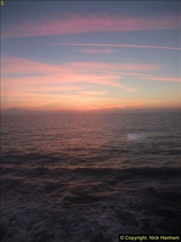 2013-10-26 On the Black Sea.  (25)070