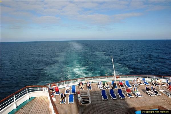 2013-10-26 On the Black Sea.  (3)048