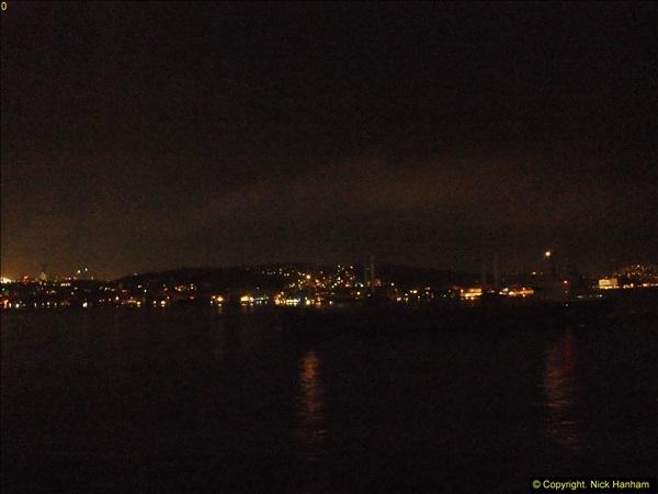 2013-10-26 On the Black Sea.  (34)079