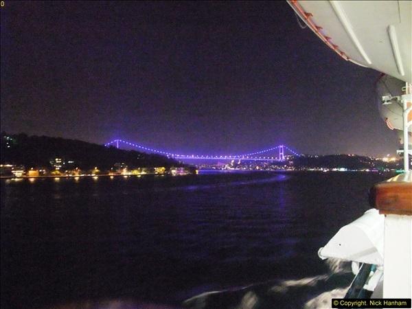 2013-10-26 On the Black Sea.  (35)080