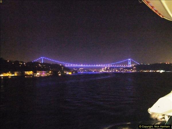 2013-10-26 On the Black Sea.  (38)083