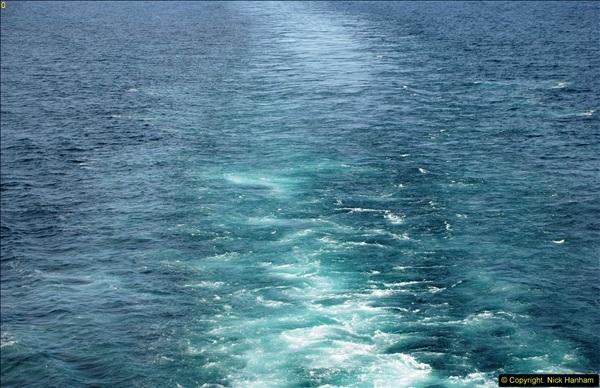 2013-10-26 On the Black Sea.  (4)049