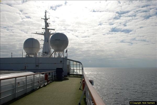 2013-10-26 On the Black Sea.  (5)050