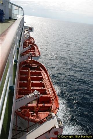 2013-10-26 On the Black Sea.  (6)051