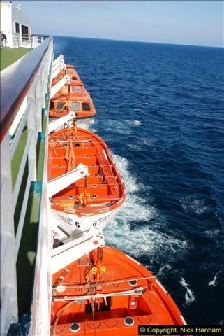 2013-10-26 On the Black Sea.  (9)054
