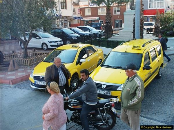 2013-10-27 Canakkale, Turkey.  (223)307