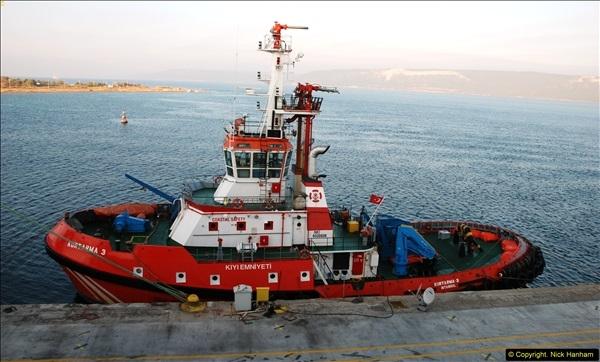 2013-10-27 Canakkale, Turkey.  (3)087