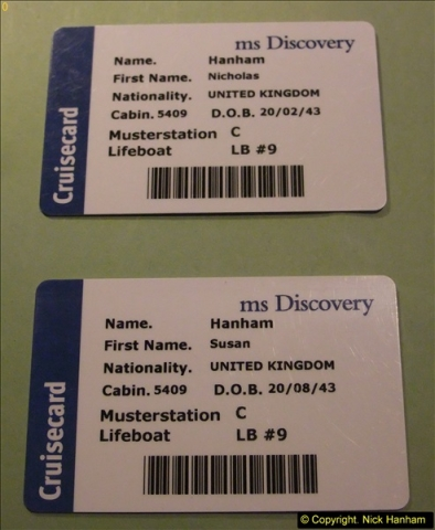 Our Cruise Cards.595