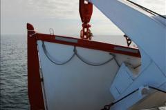 2013-10-26 On the Black Sea.  (17)062