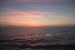 2013-10-26 On the Black Sea.  (24)069