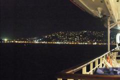 2013-10-26 On the Black Sea.  (33)078